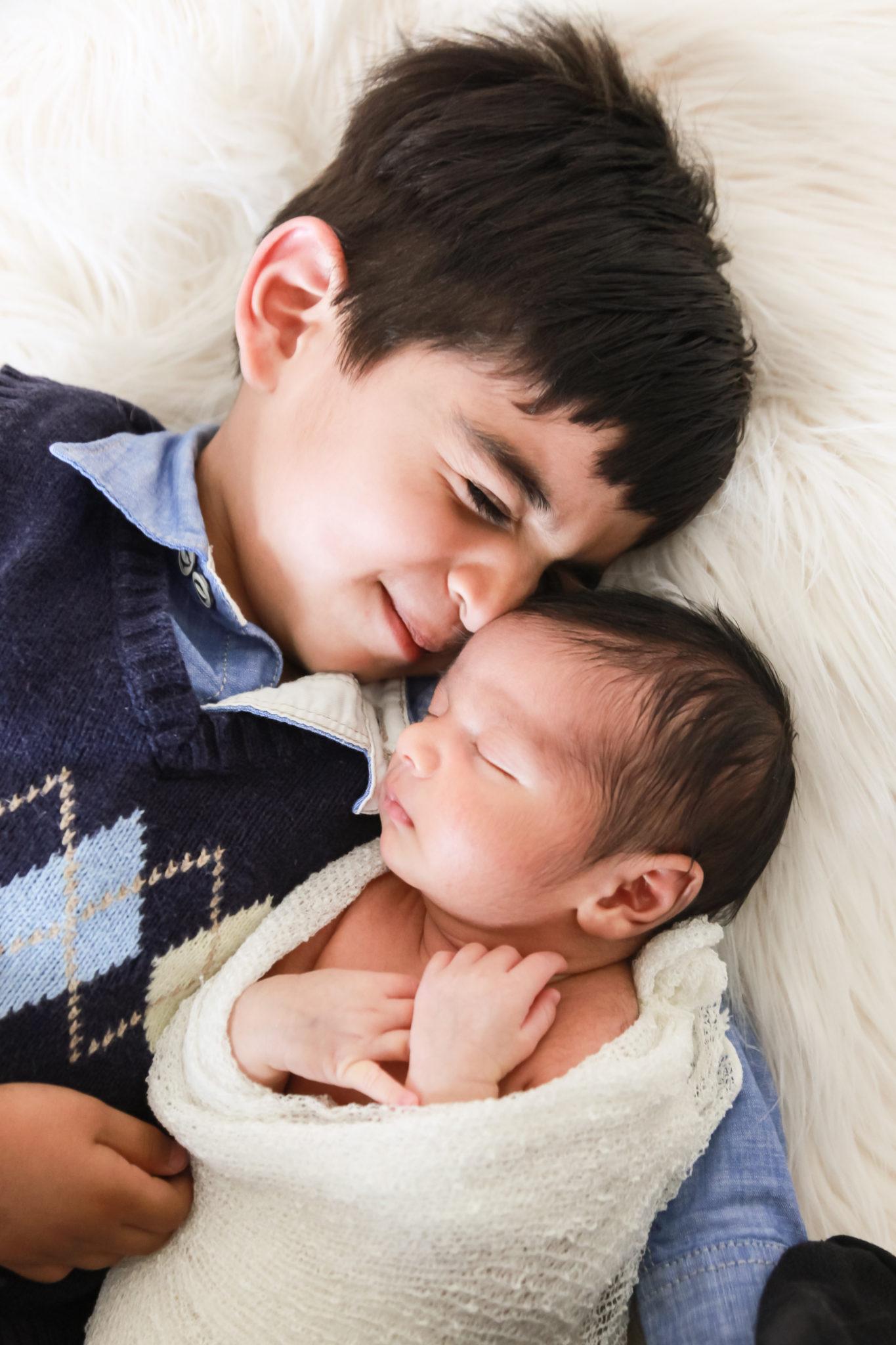 Baby Benjamin_035