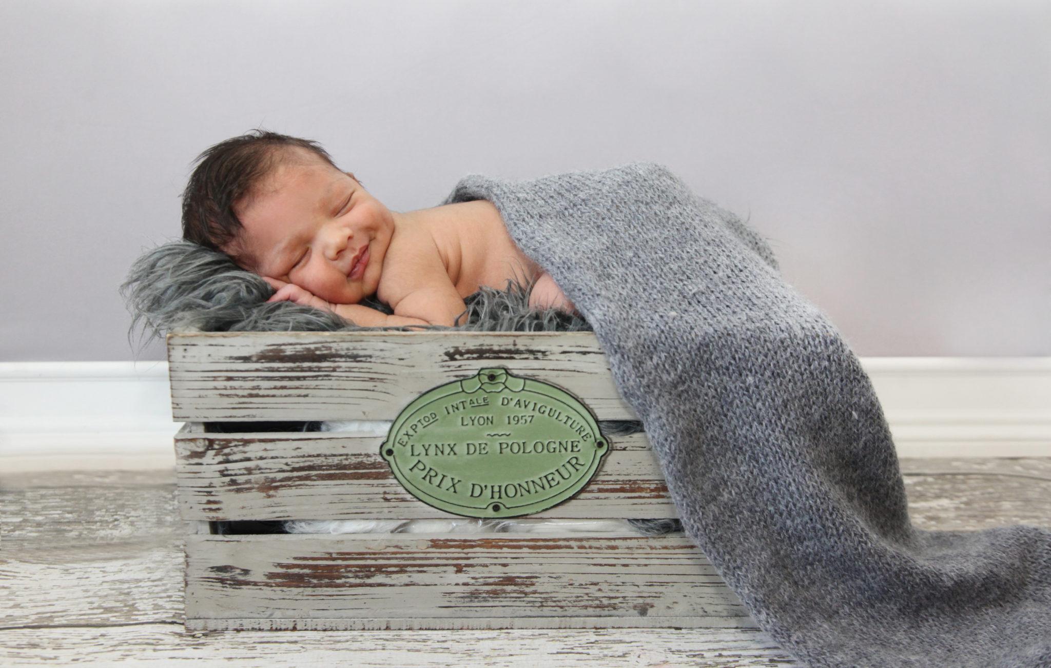 Baby Felix_6