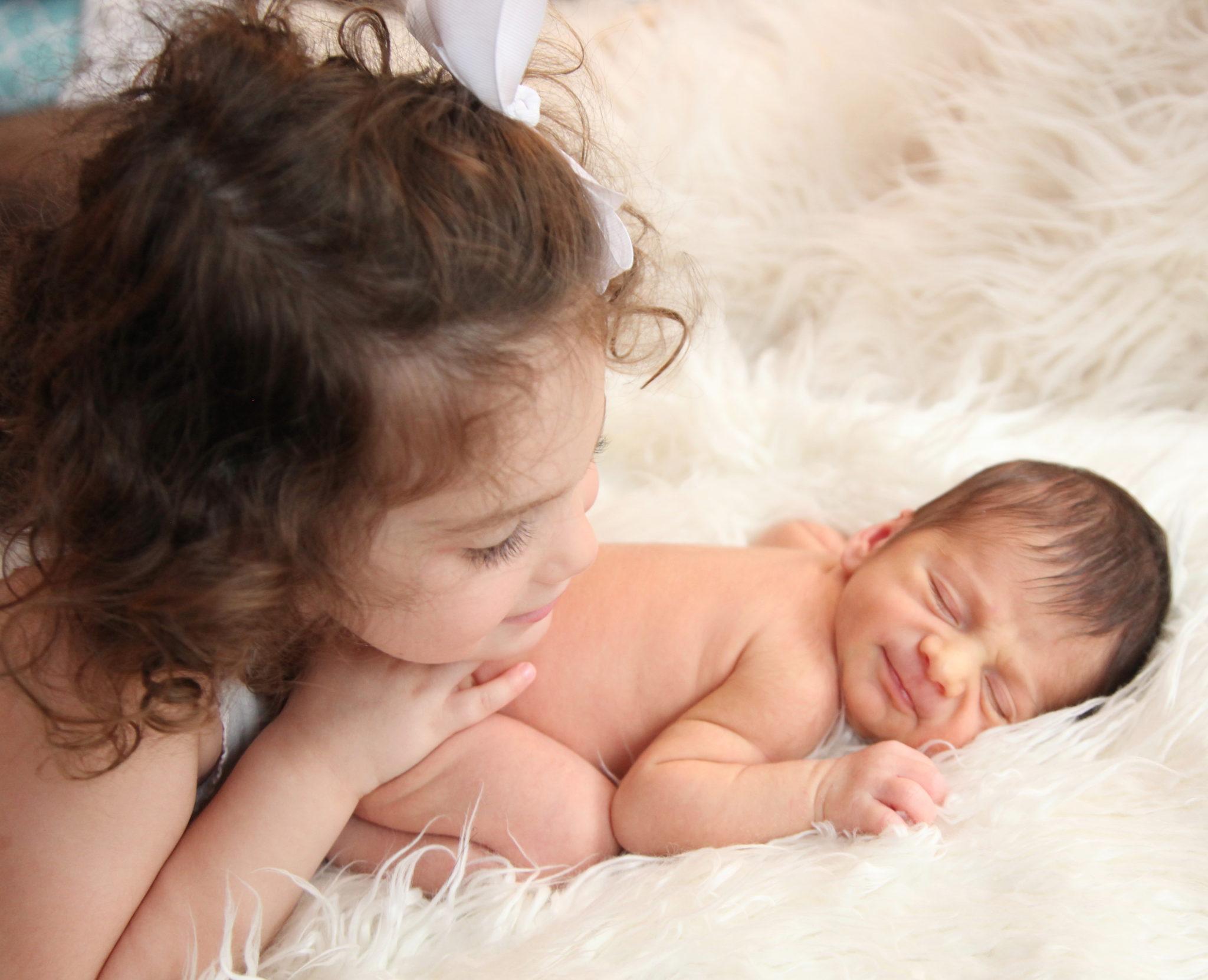 Baby Luke_0469
