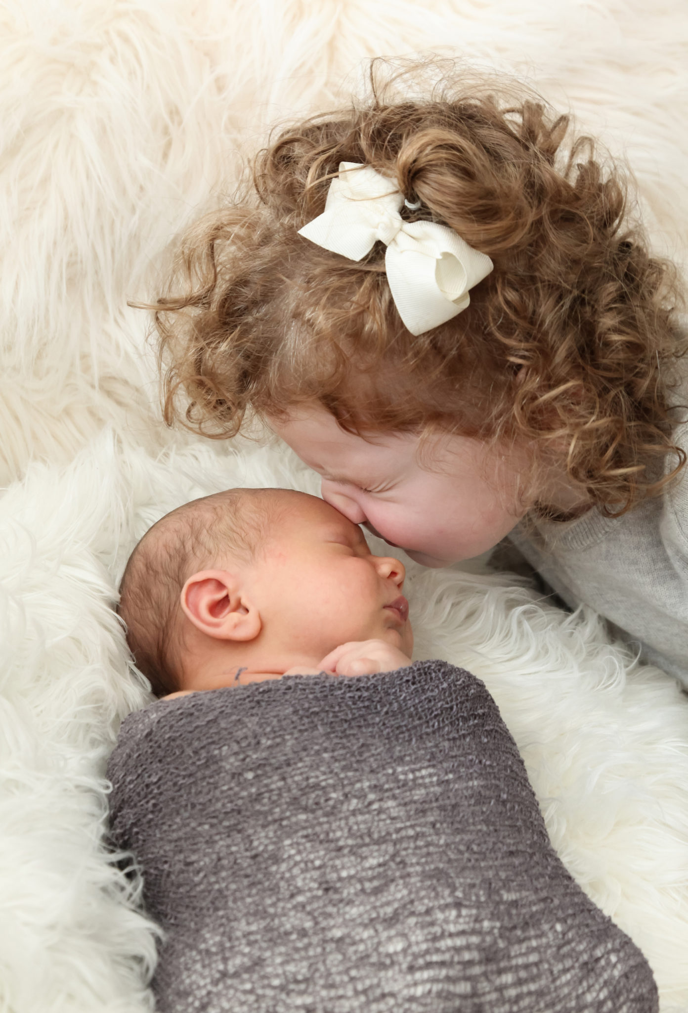 Baby Simon_0029