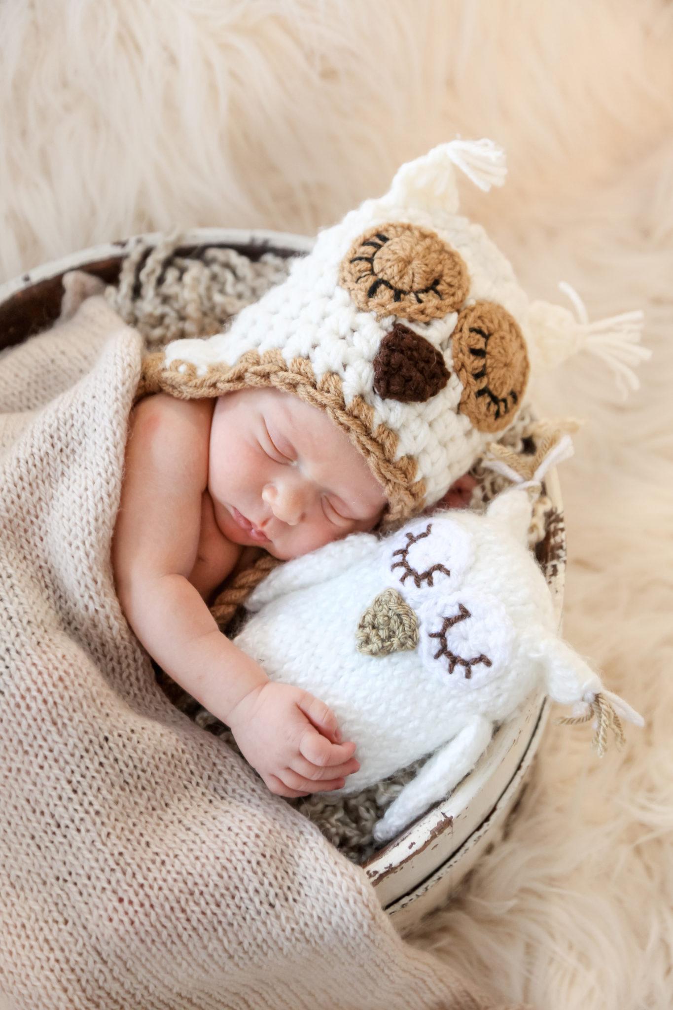 Baby Simon_0406