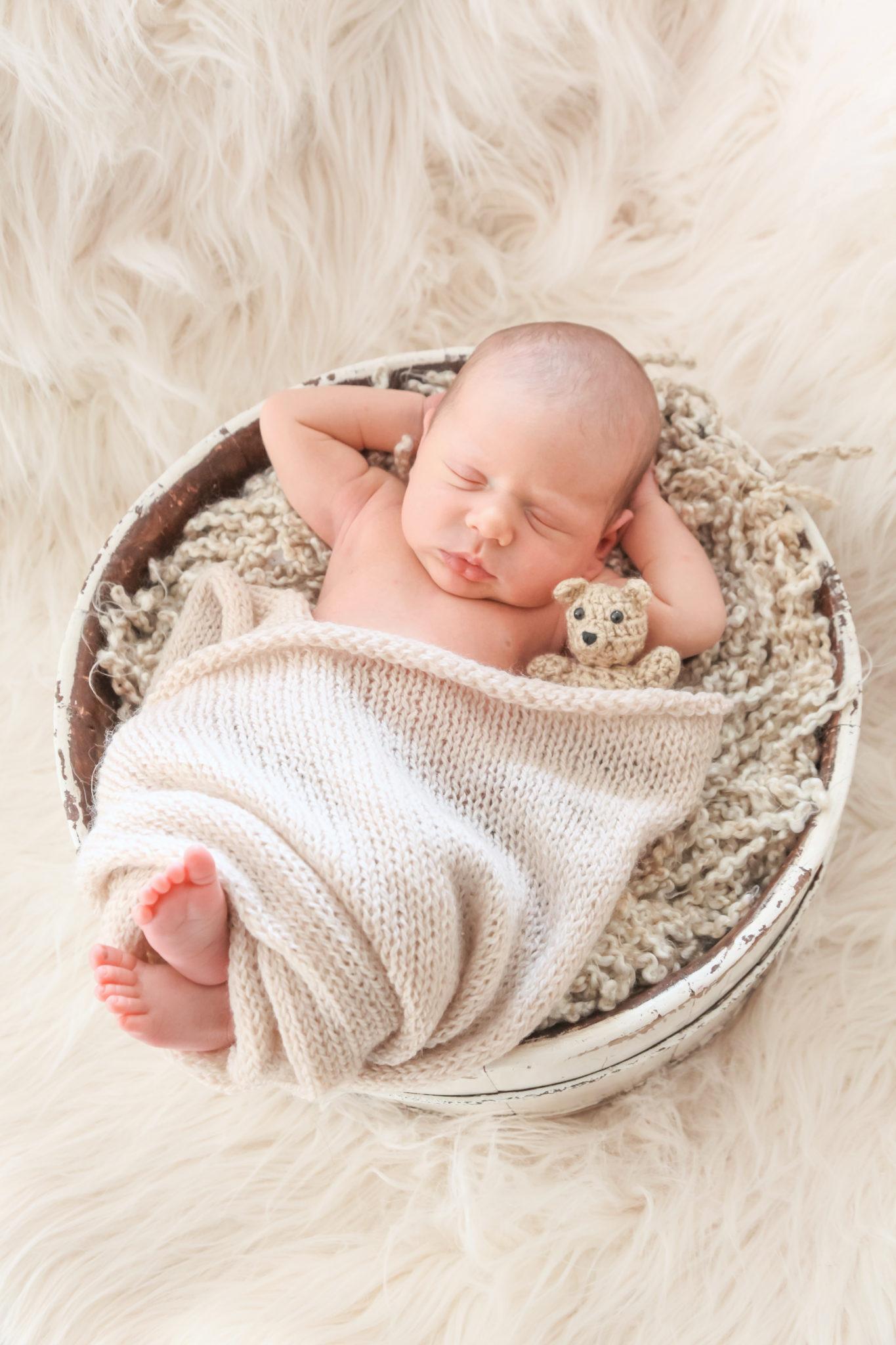 Baby Simon_0446