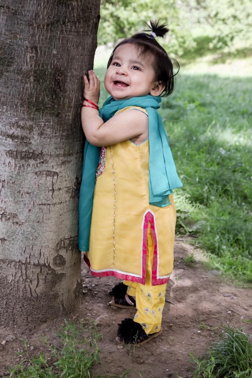 Baby Surah_302