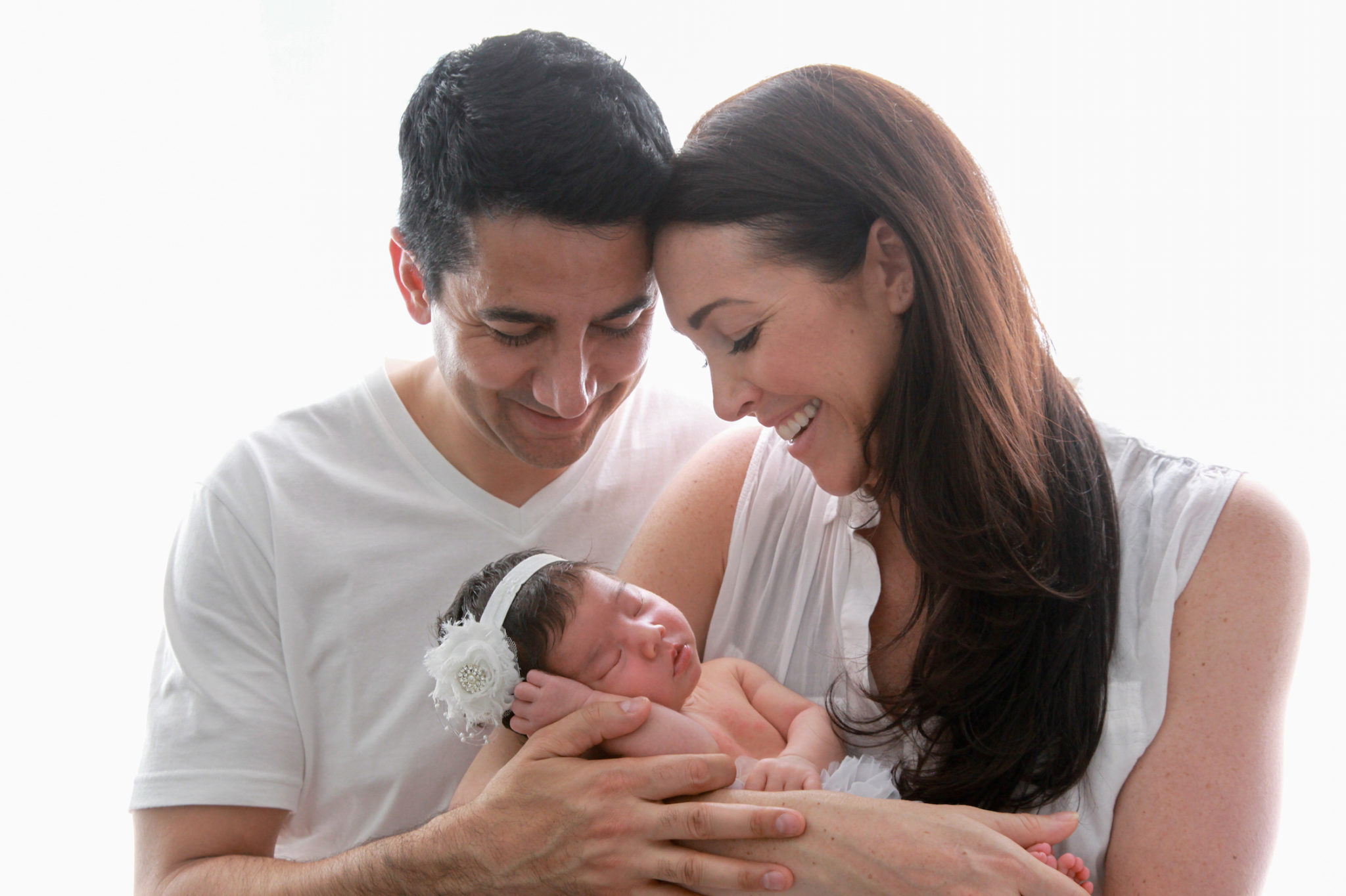 Farah's Newborn Portraits_264