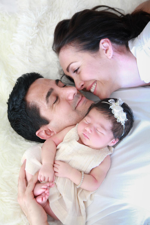 Farah's Newborn Portraits_299