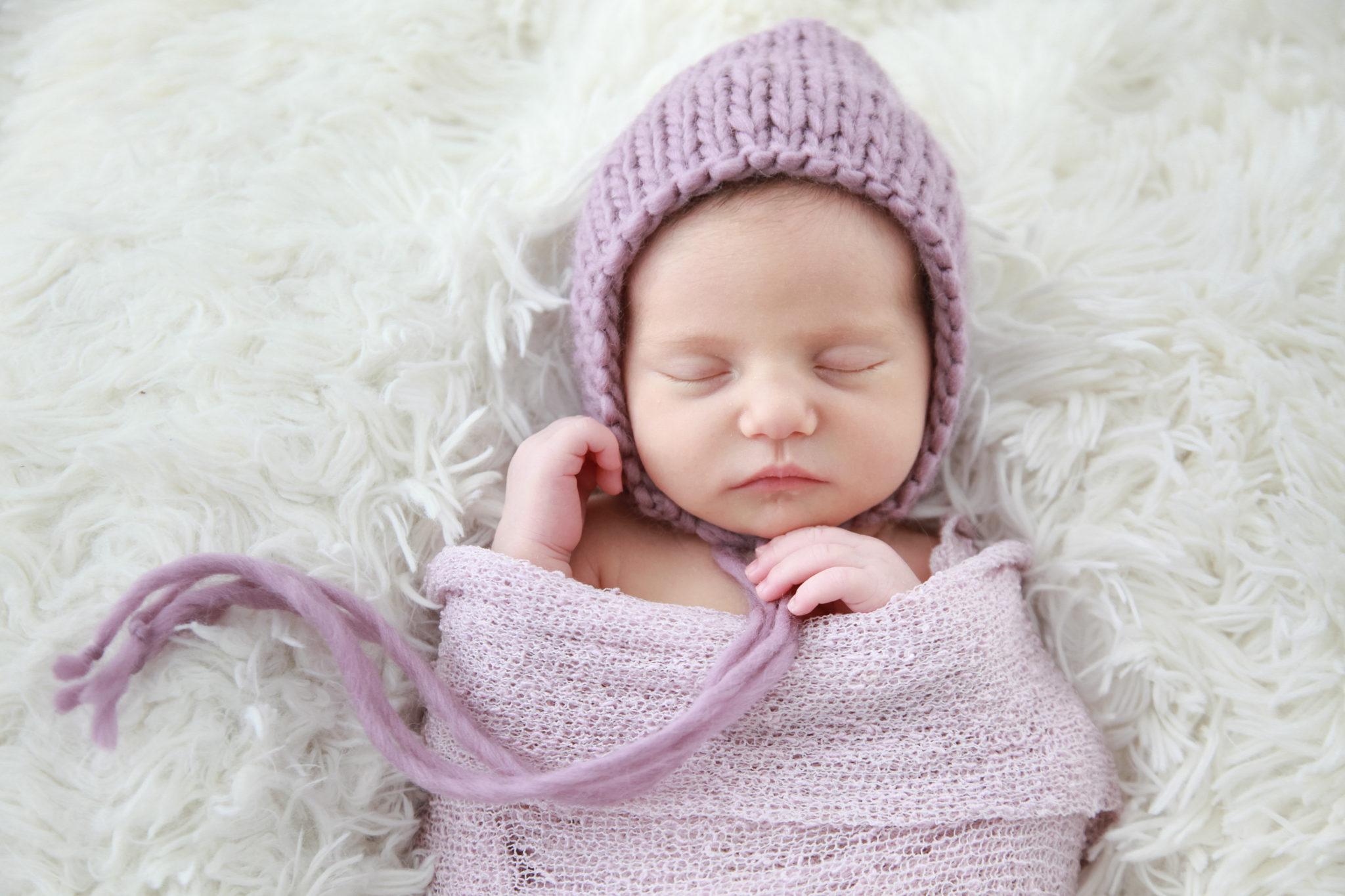 Josephine Newborn_178