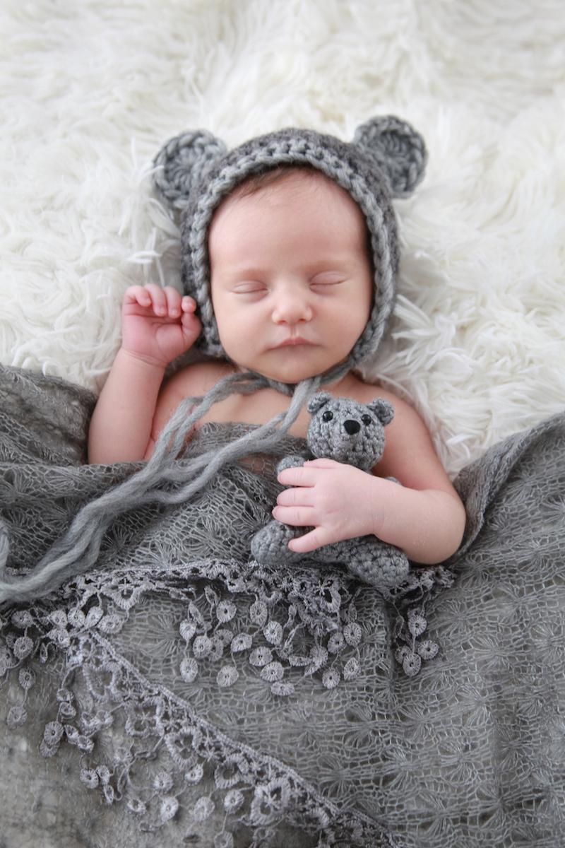 Josephine Newborn_197