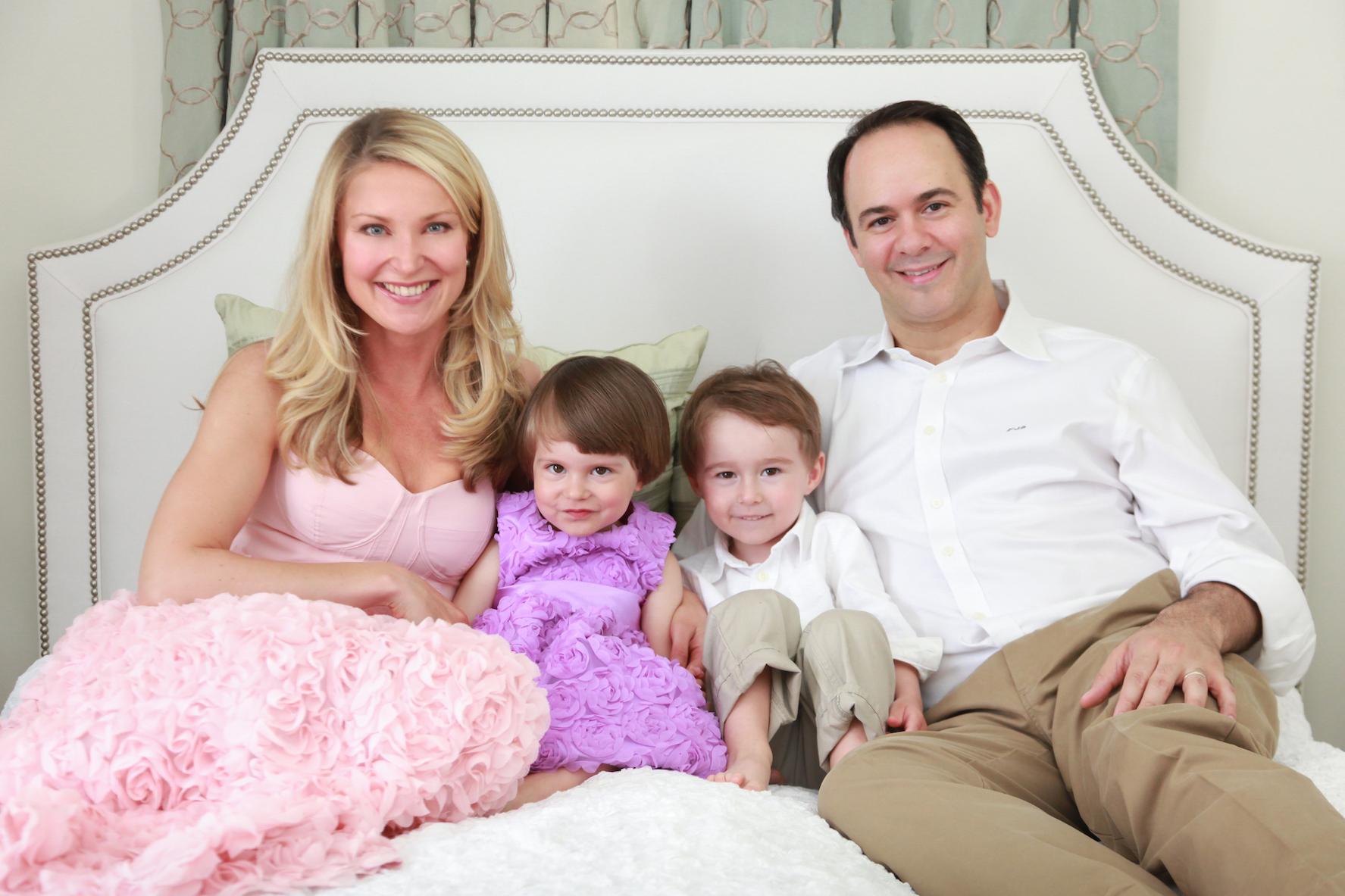 Shaub Brugueras Family_058
