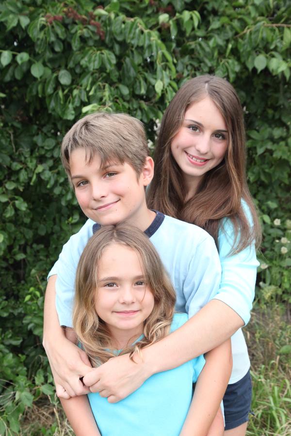 anthonisen family_15